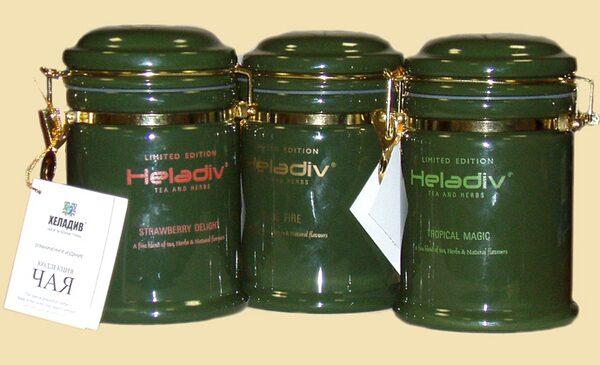 тайский синий чай анчан пхукет отзывы цены